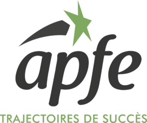 Logo APFE